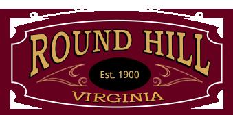 Round Hill VA